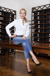 CDW - Jeans-Heels-small