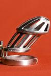 Keuschheitsgürtel-Metall-small