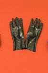 handschuhe-small